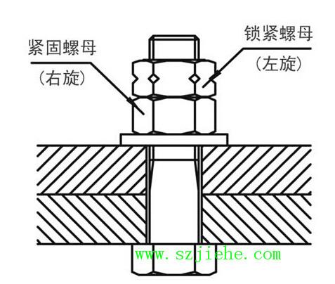 交错桁架钢结构