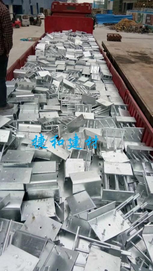深圳预埋件厂家